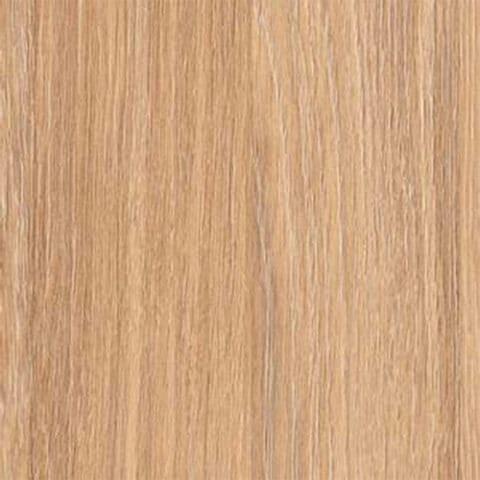 Chêne ambré